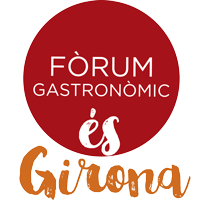 Fòrum Gastronòmic Girona- ILPRA España