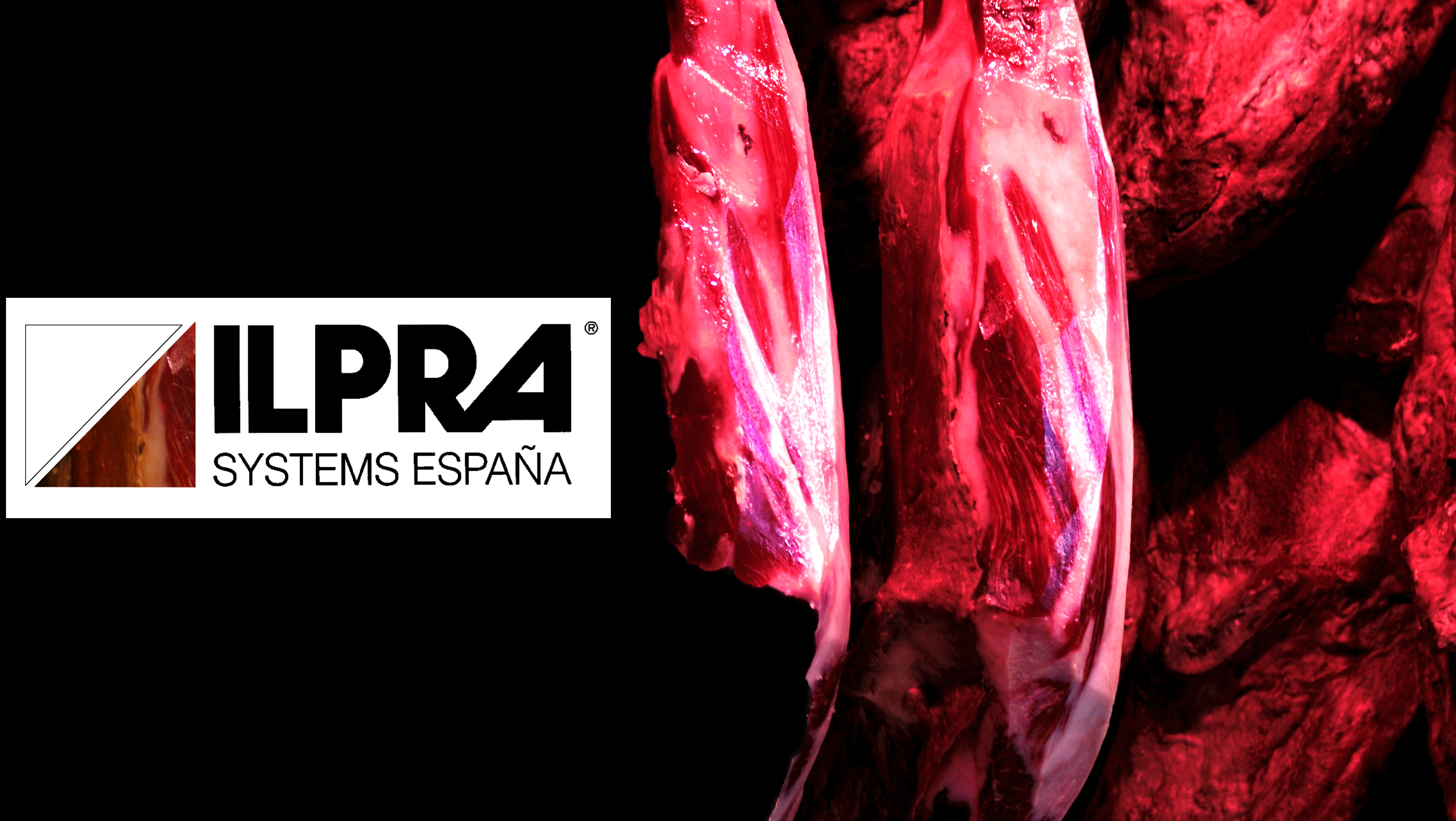 ILPRA ESTARÁ EN MEAT ATTRACTION 2019
